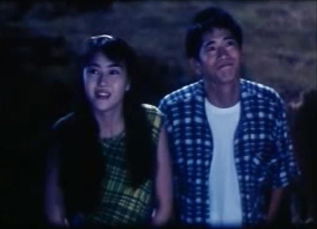本広克行[監督]『7月7日、晴れ』(1996年): ラジオ批評ブログ――僕のラジオに手を出すな!
