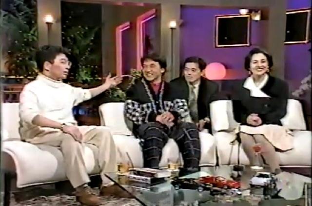オシャレ30・30 日本テレビ